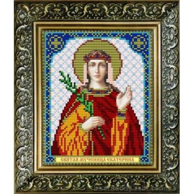 VIA5016 Свята Катерина