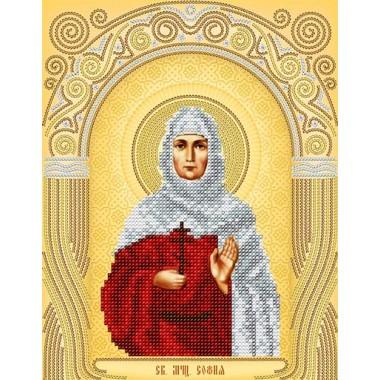 АС4-052 Св. Мучениця Софія