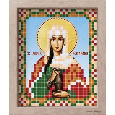 АР 7036 Св. Марія Магдалина 6*7 см