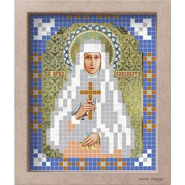 АР 7057 Св. Єлизавета 6*7 см