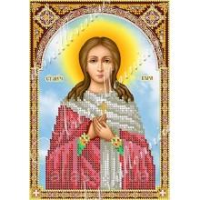 R-0127 Свята Віра Римська