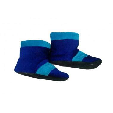Взуття до костюма Фиксика Нулика