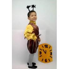 Карнавальний костюм Жука