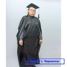 Прокат-Карнавальний костюм Професор, Учитель