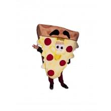 """Промо-костюм """"Піца"""""""