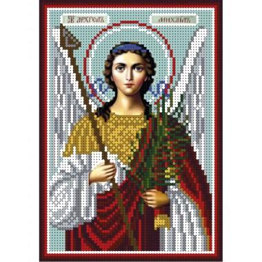 А5-І-168 Святий Архангел Михаїл