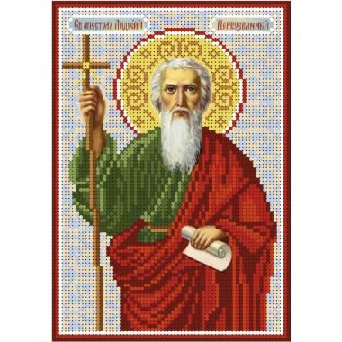 А5-І-238 Святий Андрій Первозванний