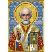 А5-І-250 Святий Миколай Чудотворець