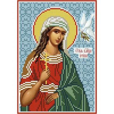 А5-І-351 Свята Великомучениця Ірина