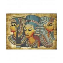 А3-К-483 Стародавній Єгипет