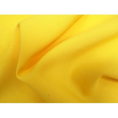 Габардин жовтий