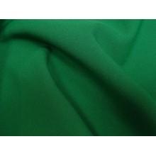 Габардин світлий зелений
