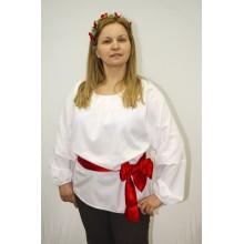 Сорочка для вишивки хрестом